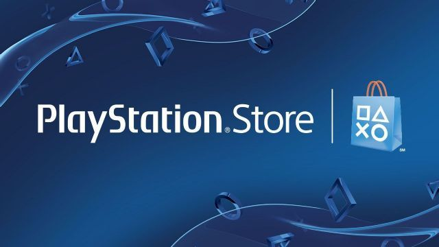 playstation-store-sconti-weekend