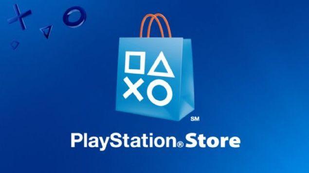 playstation-store-ultima-finestra-di-saldi-con-giochi-a-meno-di-20-euro