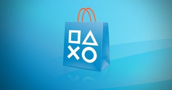 playstation-store_1