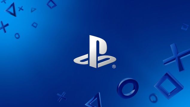 playstation-store_4