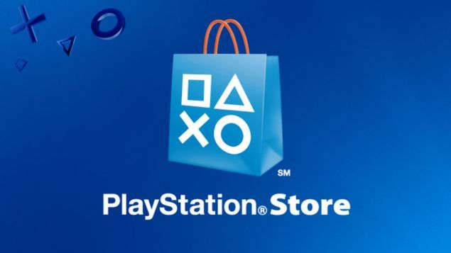 playstation store aggiornamento settimanale