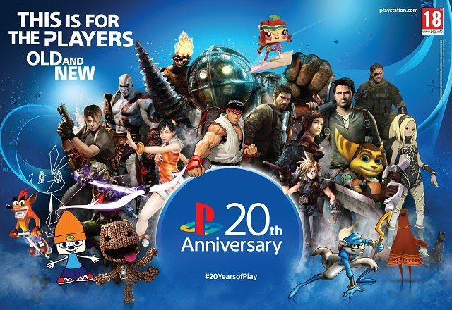 playstation-ventesimo-anniversario