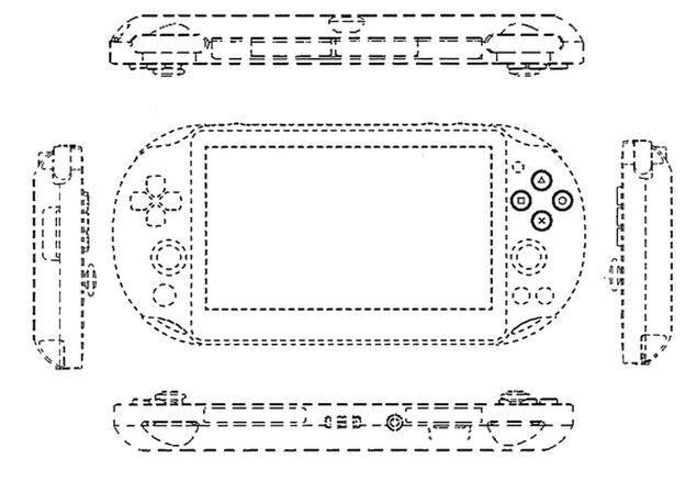 playstation-vita-3000-presto-annunciata