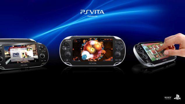 playstation-vita-aggiornamento-3-60