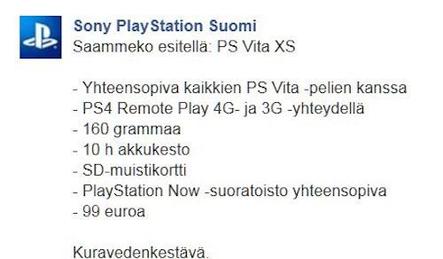 playstation-vita-xs