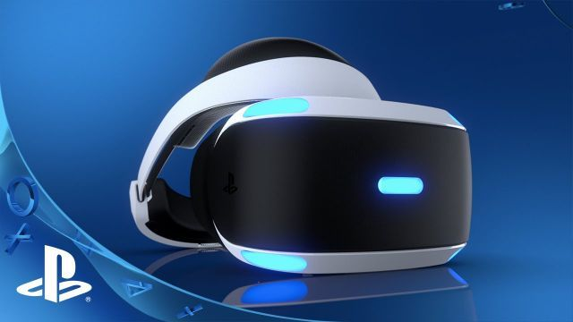 playstation-vr-aaa