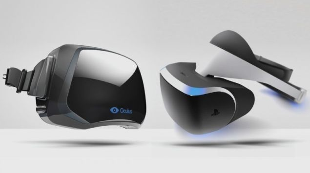 playstation-vr-dominera-mercato-visori-forbes