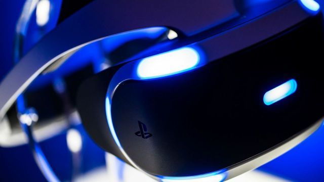 playstation-vr-giochi-2017-2018