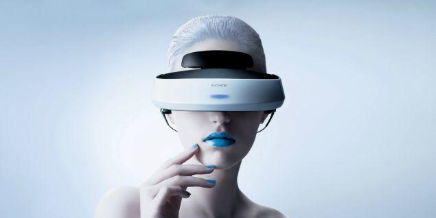 playstation-vr-meno-potente-oculus-rift