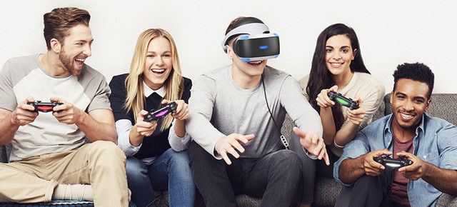 playstation-vr-pre-ordini-sony