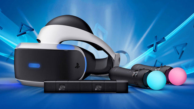 playstation-vr-unita-distribuite