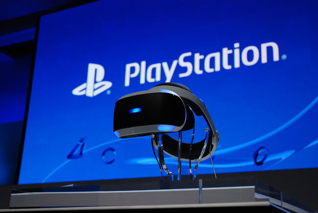 playstation-vr_2