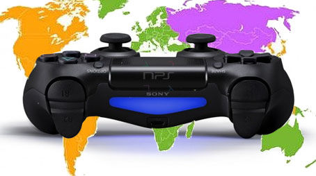 playstation4-wireless-controller-3-580x348