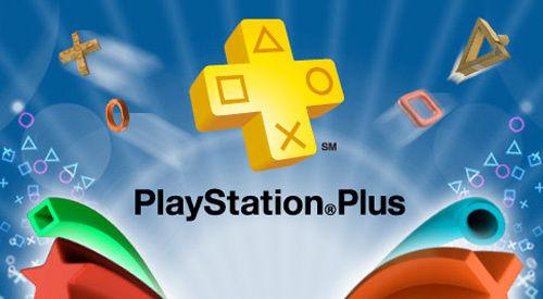 playstation_plus_1