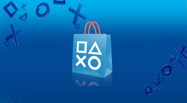 playstation_store21-1