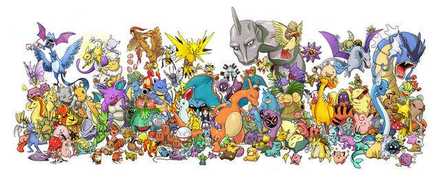 pokemon-100-videogiochi-venduti-usa