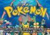 pokemon nuovo capitolo