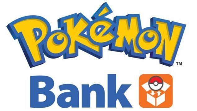 pokemon-3-regali-utenti