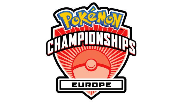 pokemon-aperte-le-iscrizioni-per-i-campionati-internazionali-europei