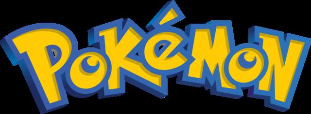 pokemon-campionati-nazionali-2016