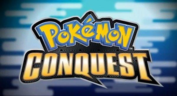 pokemon-conquest_1