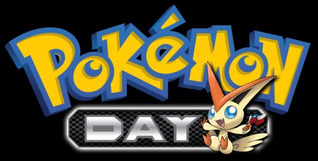 pokemon-day-pokemon-venti-anni