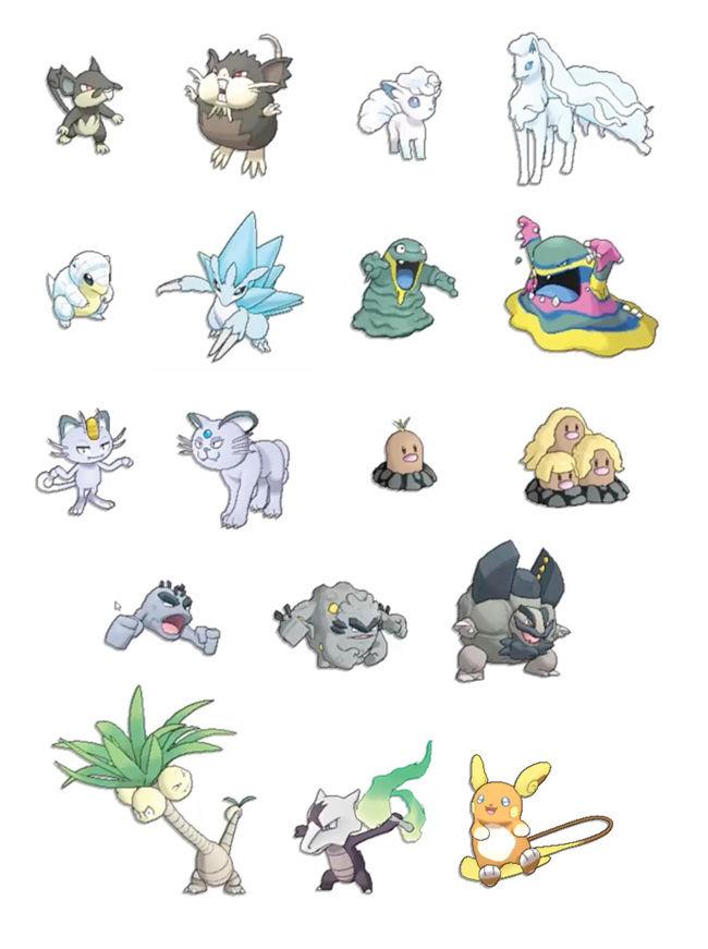 pokemon-forma-alola