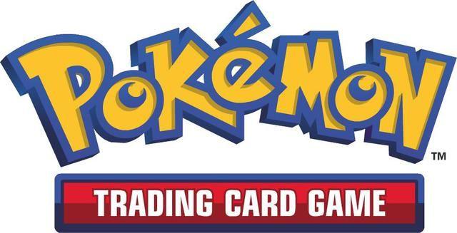 pokemon-gcc-espansione-turbocrash-febbraio-2016