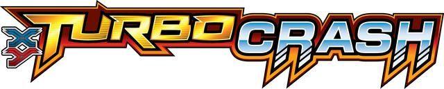 pokemon-gcc-xy-turbocrash-disponibile