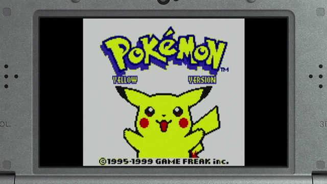 pokemon-giallo-blu-rosso-recensione