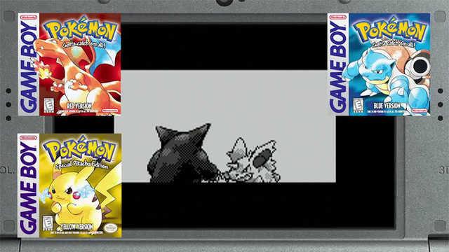 pokemon-giallo-blu-rosso-recensione_1