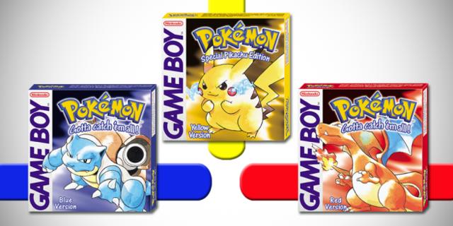 pokemon-giallo-rosso-blu-nintendo-3ds