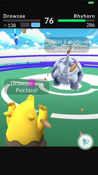 pokemon-go-aggiornamento_1