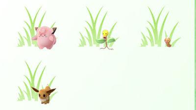 pokemon-go-aggiornamento_2