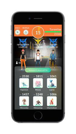 pokemon-go-aggiornamto-giugno-2017