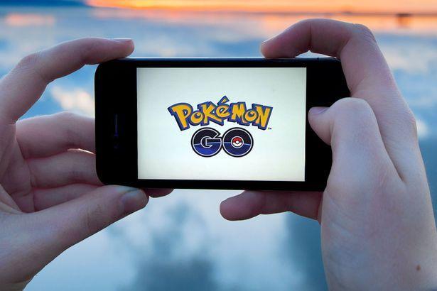 pokemon-go-batterie-portatili
