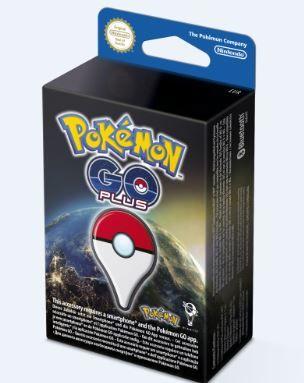 pokemon-go-conf