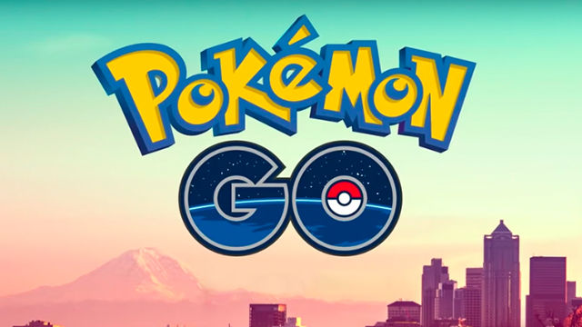 pokemon-go-confermato-supporto-futuro