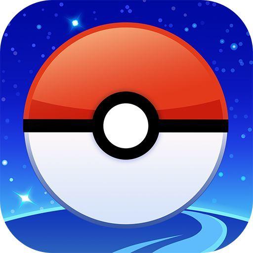 codici pokemon go