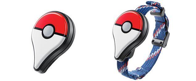 pokemon-go-dettagli-meccaniche-di-lotta