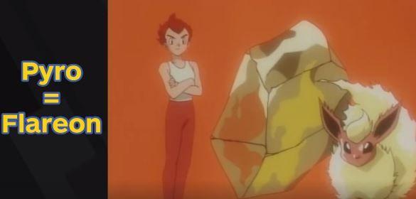 pokemon-go-easter-egg
