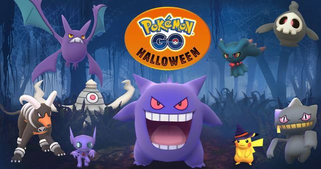 pokemon-go-evento-halloween