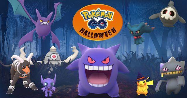 pokemon-go-evento-halloween