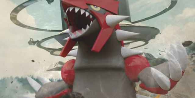 pokemon-go-groudon-disponibile