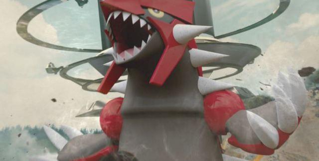 pokemon-go-groudon-disponibile