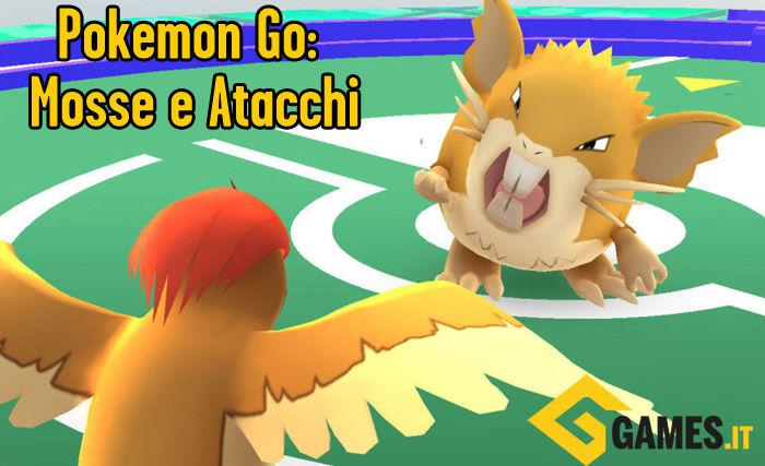 pokemon-go-guida-attacchi-mosse