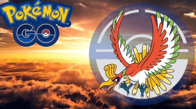 pokemon-go-ho-oh