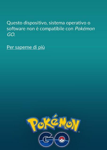 pokemon-go-huawei-p8-lite-smart
