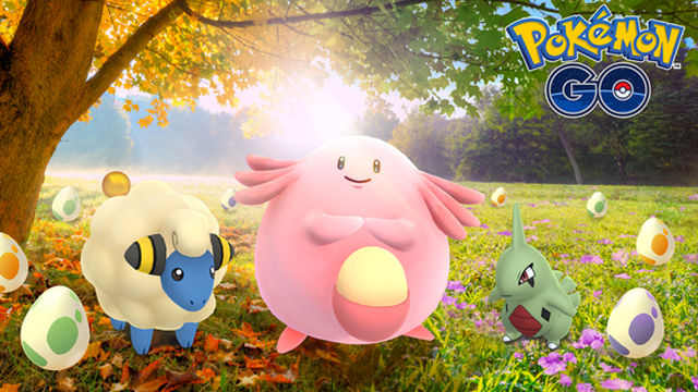 pokemon-go-in-arrivo-l-evento-equinox