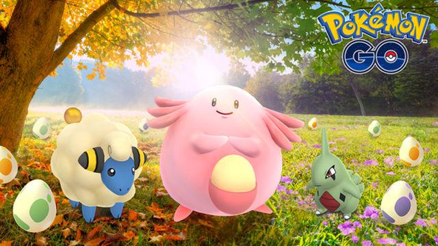 pokemon-go-in-arrivo-l-evento-equinox